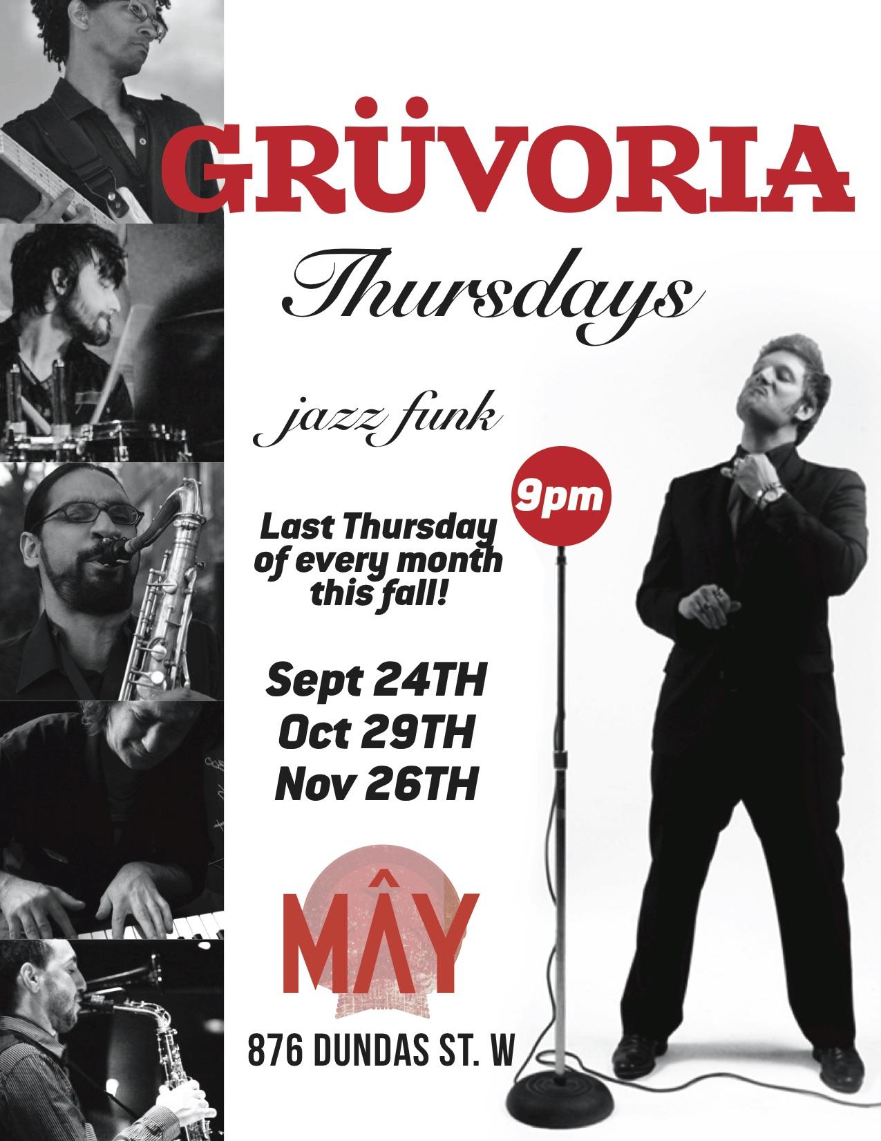 Gruvoria_Thursdays_poster_FINAL
